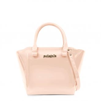 Petite Jolie Shape Bag Básica