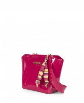 Petite Jolie Shape Bag