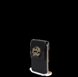 Phone Case Petite Jolie
