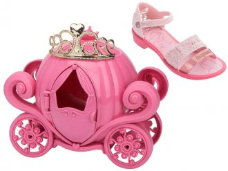 Princesas Fairytale