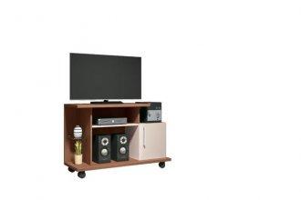 Rack Hb Smart P Tv 52  Polega