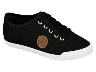 Sapato Casual Inf Molekinha