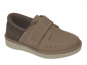 Sapato Casual Kidy
