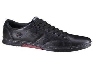 Sapato Casual Masc Pegada