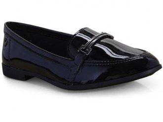 Sapato Casual Mississipi