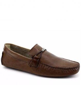 Sapato Drive Democrata