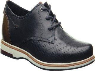 Sapato Masc Pegada