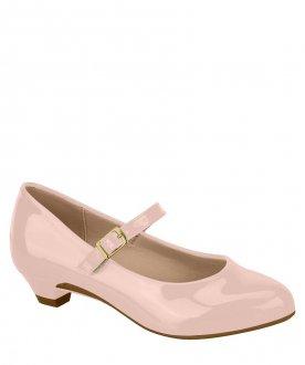 Sapato Salto Molekinha