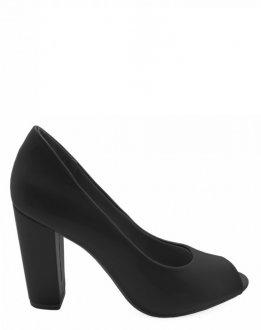 Sapato Scarpin Mariotta