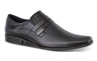 Sapato Social Liverpool Ferracini