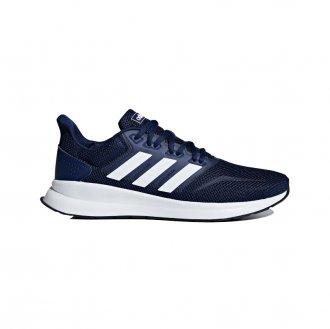 Tênis Running Adidas Runfalcon