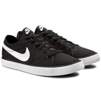 Tênis Casual Nike
