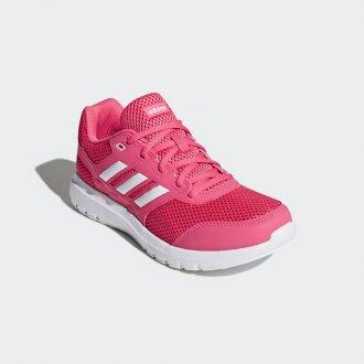 Tênis Esportivo Adidas Duramo Lite 2.0