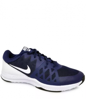 Tênis Esportivo Nike Air Epic Speed TR II
