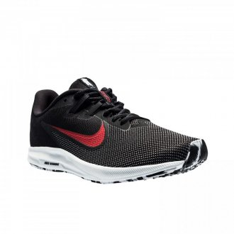 Imagem - Tênis Nike Downshifter