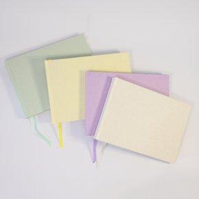Imagem - álbum de fotos m horizontal - coleção doces memórias - mim papelaria