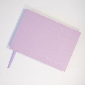 Imagem - álbum de fotos m horizontal - coleção doces memórias - mim papelaria - 553