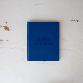 Imagem - álbum de fotos m personalizado -  mim papelaria