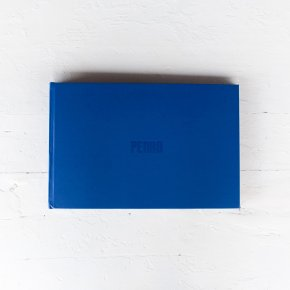 Imagem - álbum de fotos magnum personalizado - mim papelaria