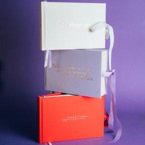 Imagem - álbum de fotos p - coleção sweetheart - mim papelaria