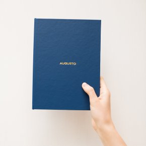Imagem - caderneta de vacinação personalizada - mim papelaria