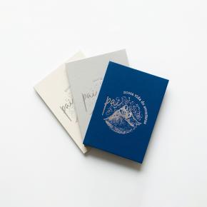 Imagem - cartão com fotos - coleção pais vida de aventuras - mim papelaria