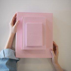 Imagem - kit - meus primeiros 5 aninhos com diário e bloquinho - mim papelaria