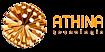 Imagem da marca Athina