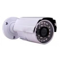 Câmera Infravermelho Bullet AHD 1.0 MegaPixel 3,6 mm Bopo