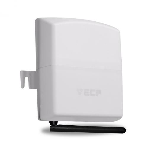Discadora Celular GSM ECP Conect Cell Quad Band