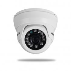 Câmera Dome Intelbras AHD 720P VMD 1120 IR G3