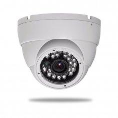 Câmera Infra Dome AHD 720p 1mp 1/4 HB