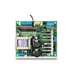 Imagem - Central de Comando TriFlex Connect PPA Bivolt Híbrida
