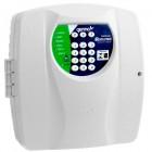 Eletrificador de Central de cerca elétrica profissional Revolution Control Comunic Genno