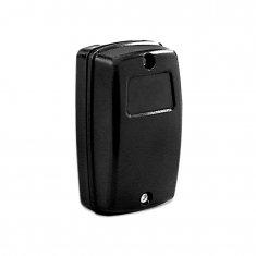 Imagem - Fotocélula Sensor Anti Esmagamento para Automatizadores de Portão F16 - PPA