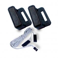 Kit de Alteração Deslizante Digital/Analógica