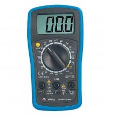 Multímetro Digital ET-1100 MINIPA