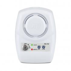 Sensor de Porta Aberta JFL PA 110 + Sensor Magnético Com Fio