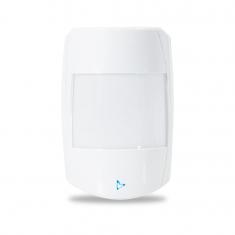 Imagem - Sensor de Presença Infravermelho Blue Sem Fio IB-300 Genno
