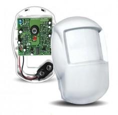 Sensor Infravermelho Passivo PPA Sensit Sem Fio