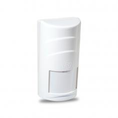 Sensor Infravermelho Pet 20Kg Sem Fio IRPET 510i JFL