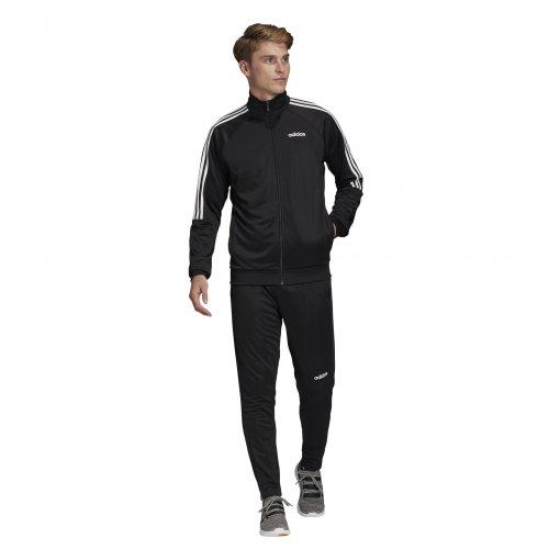Agasalho Adidas Sereno Masculino