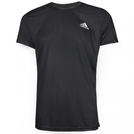 Camiseta Adidas Own The Run Masculina