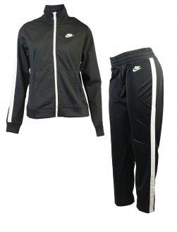 Imagem - Agasalho Nike Acdmy Trk Suit K2 Infantil cód: 050600