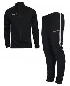Imagem - Agasalho Nike Dry-Fit Academy Masculino cód: 050778