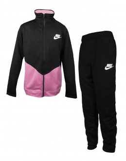 Imagem - Agasalho Nike Core Trk Ste Ply Futura Infantil cód: 056025