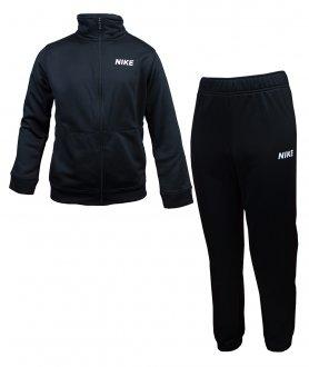 Imagem - Agasalho Nike Nsw Track Suit Poly Infantil cód: 051327