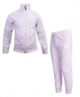 Imagem - Agasalho Nike Nsw Trk Suit Tricot Infantil cód: 051808