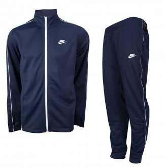 Imagem - Agasalho Nike Sce Trk Suit Pk Basic Masculino cód: 056852