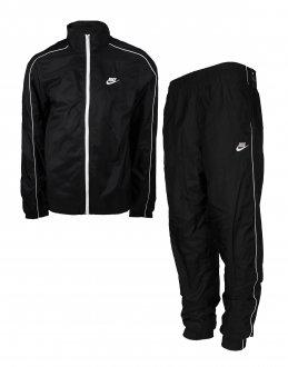 Imagem - Agasalho Nike Sce Trk Suit Wvn Basic Masculino cód: 056024